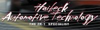 Haibeck Automotive Technology